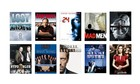 Recommended TV Dramas
