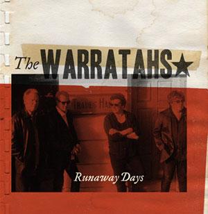 The Warratahs Runaway Days