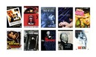 Recommended Thrillers