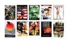Recommended War Movies