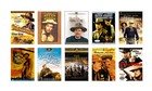 Recommended Westerns